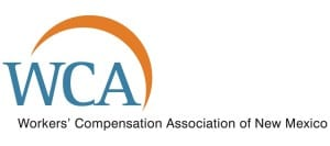 wca_logo_4clr__better_resolution_1050