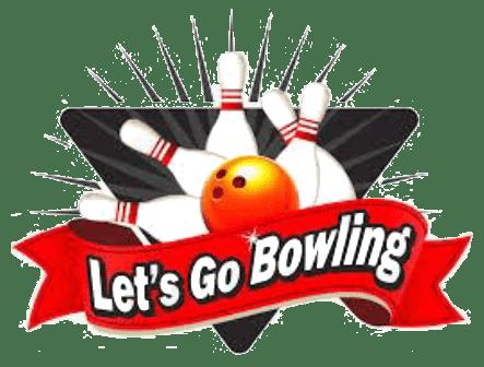 2020 WCA Bowling Extravaganza